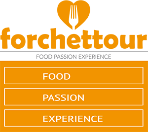 Forchettour.com - Food Passion Experience